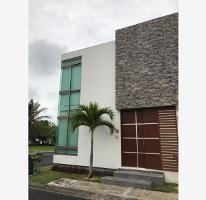 Foto de casa en venta en lomas del sol 22, lomas del sol, alvarado, veracruz de ignacio de la llave, 0 No. 01