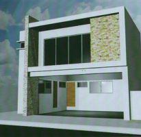 Foto de casa en venta en, lomas del sol, alvarado, veracruz, 1091129 no 01