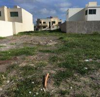 Foto de terreno habitacional en venta en, lomas del sol, alvarado, veracruz, 1091679 no 01