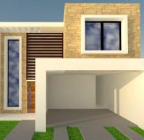 Foto de casa en venta en, lomas del sol, alvarado, veracruz, 1667056 no 01