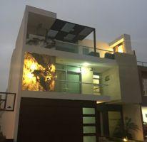 Foto de casa en venta en, lomas del sol, alvarado, veracruz, 1730214 no 01