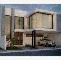 Foto de casa en venta en, lomas del sol, alvarado, veracruz, 1751504 no 01
