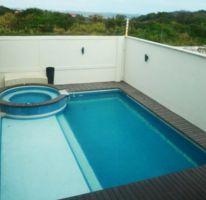 Foto de casa en venta en, lomas del sol, alvarado, veracruz, 1812396 no 01