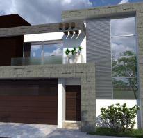 Foto de casa en venta en, lomas del sol, alvarado, veracruz, 1814318 no 01