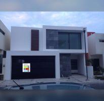 Foto de casa en venta en, lomas del sol, alvarado, veracruz, 1824702 no 01
