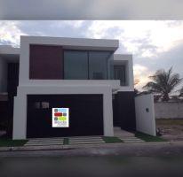 Foto de casa en venta en, lomas del sol, alvarado, veracruz, 1972338 no 01