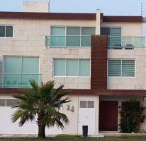 Foto de casa en venta en, lomas del sol, alvarado, veracruz, 1975796 no 01