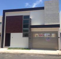 Foto de casa en venta en, lomas del sol, alvarado, veracruz, 1998652 no 01