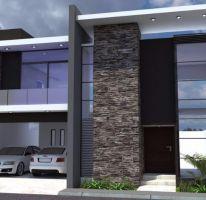 Foto de casa en venta en, lomas del sol, alvarado, veracruz, 2056728 no 01