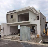 Foto de casa en venta en, lomas del sol, alvarado, veracruz, 2079328 no 01
