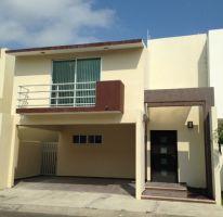Foto de casa en renta en, lomas del sol, alvarado, veracruz, 2153276 no 01