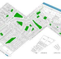 Foto de terreno habitacional en venta en, lomas del sol, alvarado, veracruz, 2167534 no 01