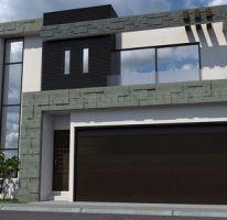 Foto de casa en venta en, lomas del sol, alvarado, veracruz, 2210056 no 01