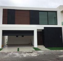 Foto de casa en venta en, lomas del sol, alvarado, veracruz, 2271370 no 01