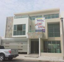 Foto de casa en venta en, lomas del sol, alvarado, veracruz, 2303587 no 01