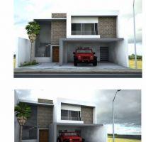 Foto de casa en venta en, lomas del sol, alvarado, veracruz, 2368638 no 01