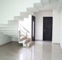 Foto de casa en renta en, lomas del sol, alvarado, veracruz, 2401338 no 01