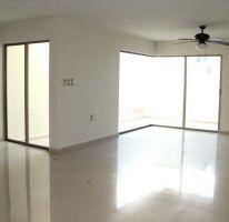 Foto de casa en renta en, lomas del sol, alvarado, veracruz, 2401972 no 01