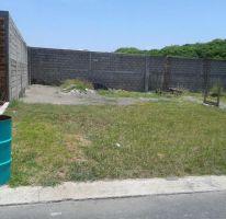 Foto de terreno habitacional en venta en, lomas del sol, alvarado, veracruz, 983787 no 01