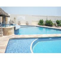 Foto de terreno habitacional en venta en  , lomas del sol, alvarado, veracruz de ignacio de la llave, 1052521 No. 01