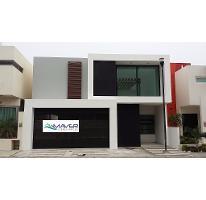 Foto de casa en venta en, lomas del sol, alvarado, veracruz, 1057199 no 01