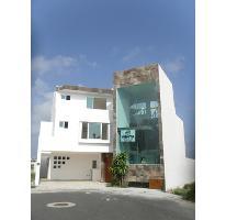 Foto de casa en venta en, lomas del sol, alvarado, veracruz, 1059123 no 01