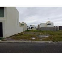 Foto de terreno habitacional en venta en  , lomas del sol, alvarado, veracruz de ignacio de la llave, 1065041 No. 01