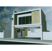 Foto de casa en venta en  , lomas del sol, alvarado, veracruz de ignacio de la llave, 1091129 No. 01