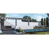 Foto de casa en venta en, lomas del sol, alvarado, veracruz, 1127083 no 01