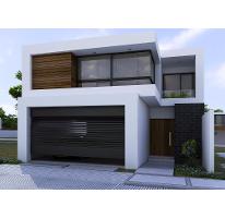 Foto de casa en venta en, lomas del sol, alvarado, veracruz, 1284869 no 01