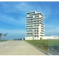 Foto de departamento en renta en, lomas del sol, alvarado, veracruz, 1343225 no 01