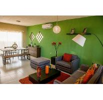 Foto de casa en venta en, lomas del sol, alvarado, veracruz, 1440301 no 01