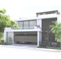 Foto de casa en venta en, lomas del sol, alvarado, veracruz, 1550922 no 01