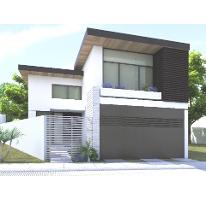 Foto de casa en venta en, lomas del sol, alvarado, veracruz, 1578254 no 01