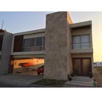 Foto de casa en venta en, lomas del sol, alvarado, veracruz, 1621078 no 01