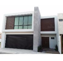 Foto de casa en venta en, lomas del sol, alvarado, veracruz, 1723188 no 01