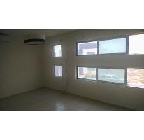 Foto de casa en renta en, lomas del sol, alvarado, veracruz, 1782608 no 01