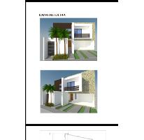 Foto de casa en venta en  , lomas del sol, alvarado, veracruz de ignacio de la llave, 1993668 No. 01