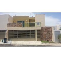 Foto de casa en renta en  , lomas del sol, alvarado, veracruz de ignacio de la llave, 2059610 No. 01