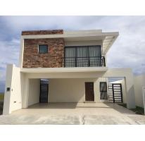 Foto de casa en venta en  , lomas del sol, alvarado, veracruz de ignacio de la llave, 2079328 No. 01