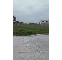 Foto de terreno habitacional en venta en  , lomas del sol, alvarado, veracruz de ignacio de la llave, 2152178 No. 01