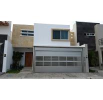 Foto de casa en renta en  , lomas del sol, alvarado, veracruz de ignacio de la llave, 2253725 No. 01