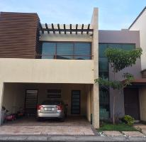 Foto de casa en renta en  , lomas del sol, alvarado, veracruz de ignacio de la llave, 2263157 No. 01