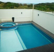 Foto de casa en venta en  , lomas del sol, alvarado, veracruz de ignacio de la llave, 2339293 No. 01