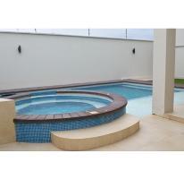Foto de casa en venta en  , lomas del sol, alvarado, veracruz de ignacio de la llave, 2339293 No. 02