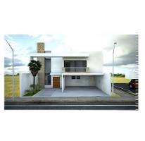 Foto de casa en venta en, lomas del sol, alvarado, veracruz, 2368636 no 01