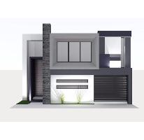 Foto de casa en venta en  , lomas del sol, alvarado, veracruz de ignacio de la llave, 2515241 No. 01