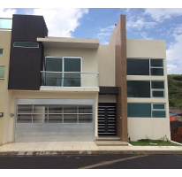 Foto de casa en renta en  , lomas del sol, alvarado, veracruz de ignacio de la llave, 2591664 No. 01