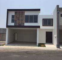 Foto de casa en venta en  , lomas del sol, alvarado, veracruz de ignacio de la llave, 2595520 No. 01
