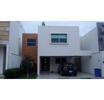 Foto de casa en renta en  , lomas del sol, alvarado, veracruz de ignacio de la llave, 2599876 No. 01